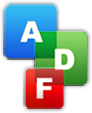 ADF Consulting - Księgowość Twojej firmy w UK