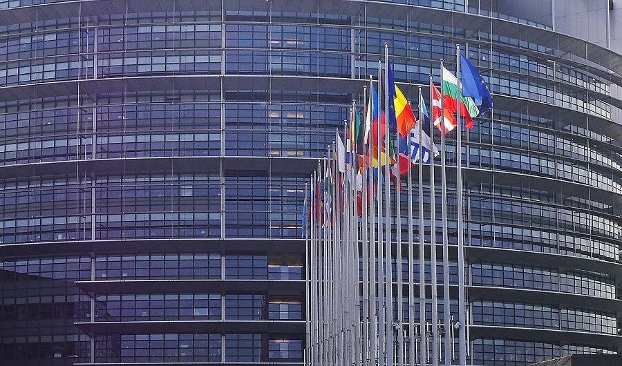 Wybory do Parlamentu Europejskiego już 26 maja 2019. Jak głosować za granicą