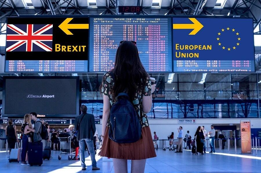 Składanie wniosków w ramach systemu osiedleńczego dla obywateli Unii Europejskiej (status osoby osiedlonej oraz tymczasowy status osoby osiedlonej)