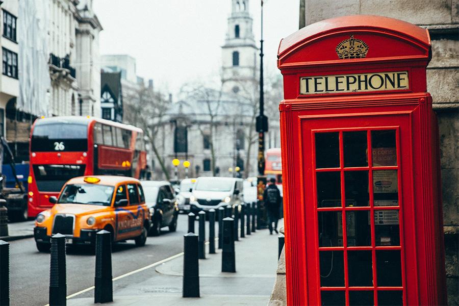 Brexit. Prawie co 3-cia brytyjska firma planuje przeniesienie część biznesu za granicę